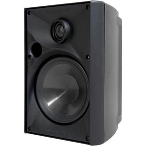 Speakercraft-OE5-ONE-Speaker-Black