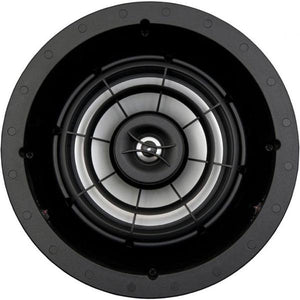 In-Ceiling-SpeakerCraft-Profile-AIM5-THREE-