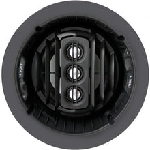 In-Ceiling-SpeakerCraft-Profile-AIM5-THREE-Series-2-