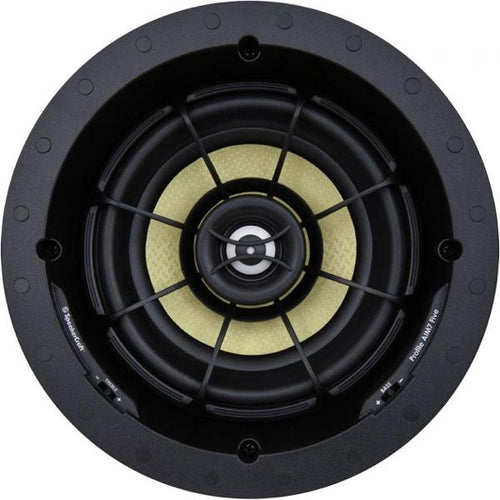In-Ceiling-SpeakerCraft-Profile-AIM7-FIVE-
