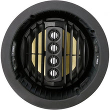 In-Ceiling-SpeakerCraft-Profile-AIM7-FIVE-Series-2-