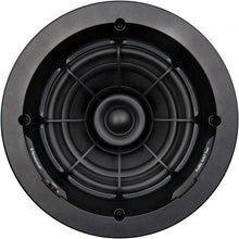 In-Ceiling-SpeakerCraft-Profile-AIM7-TWO-