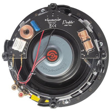 SpeakerCraft Profile AIM7 TWO In Ceiling Speaker (Each)-