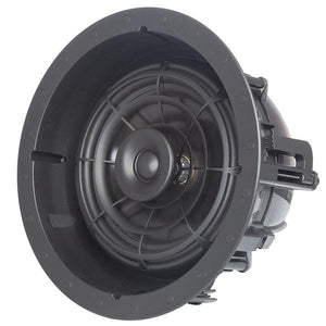 SpeakerCraft Profile AIM8 ONE In Ceiling Speaker (Each)