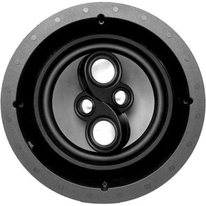 In-Ceiling-SpeakerCraft-Profile-AIM8-Wide-THREE-