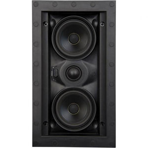 In-Wall-SpeakerCraft-Profile-AIM-LCR3-ONE-
