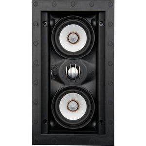 In-Wall-SpeakerCraft-Profile-AIM-LCR3-THREE-