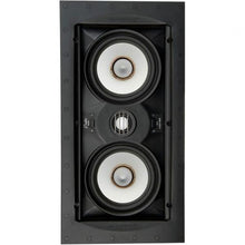 In-Wall-SpeakerCraft-Profile-AIM-LCR5-THREE-
