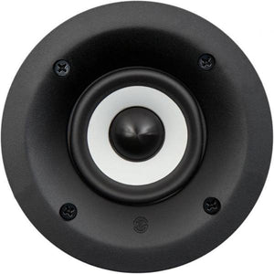 In-Ceiling-SpeakerCraft-Profile-CRS3-