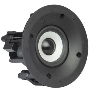 SpeakerCraft Profile CRS3 In Ceiling Speaker (Each) -  Special offer