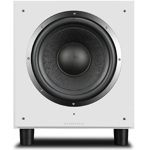 Wharfedale SW-10 Subwoofer