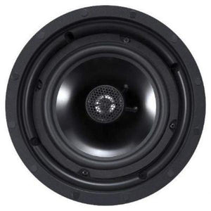 denon-heos-amp-2-x-wharfedale-wcm-65-in-ceiling-speakers_02