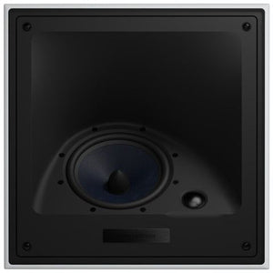 B&W CCM7.5 In Ceiling Speaker (Pair) - Open Box Special Offer