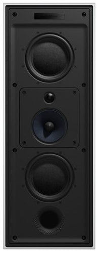B&W CWM7.3 In Wall Speaker (Each) - Open Box Special Offer