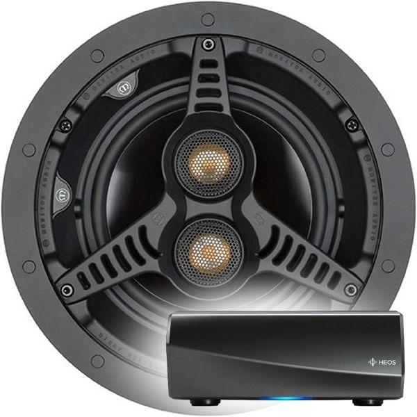 denon-heos-amp-1-x-monitor-audio-c165-t2-in-ceiling-speaker_01