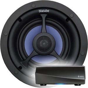 denon-heos-amp-2-x-blucube-bck-65-in-ceiling-speakers_01