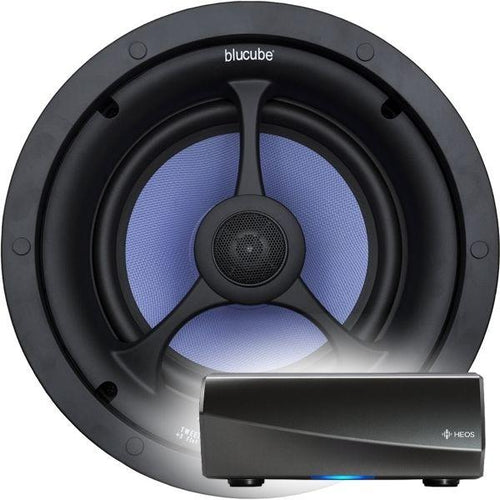 denon-heos-amp-2-x-blucube-bck-80-in-ceiling-speakers_01