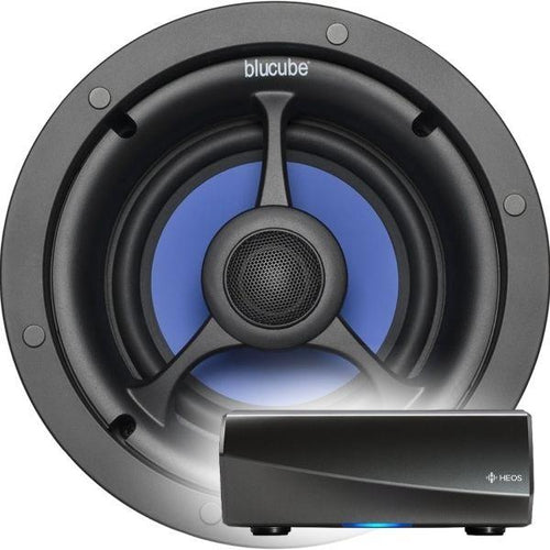 denon-heos-amp-2-x-blucube-bcp-65-in-ceiling-speakers_01