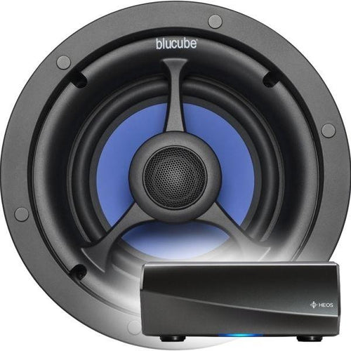 denon-heos-amp-2-x-blucube-bcp-80-in-ceiling-speakers_01