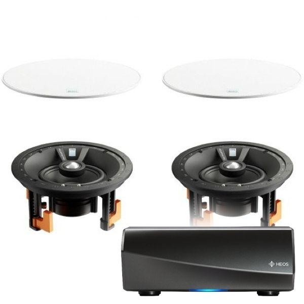 denon-heos-amp-2-x-dali-phantom-e-50-in-ceiling-speakers_01