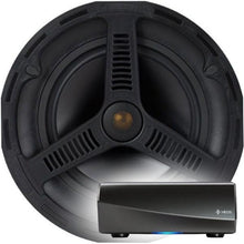 denon-heos-amp-2-x-monitor-audio-awc280-in-ceiling-speakers_01