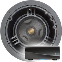 denon-heos-amp-2-x-monitor-audio-c265-idc-square-in-wall-speakers_01