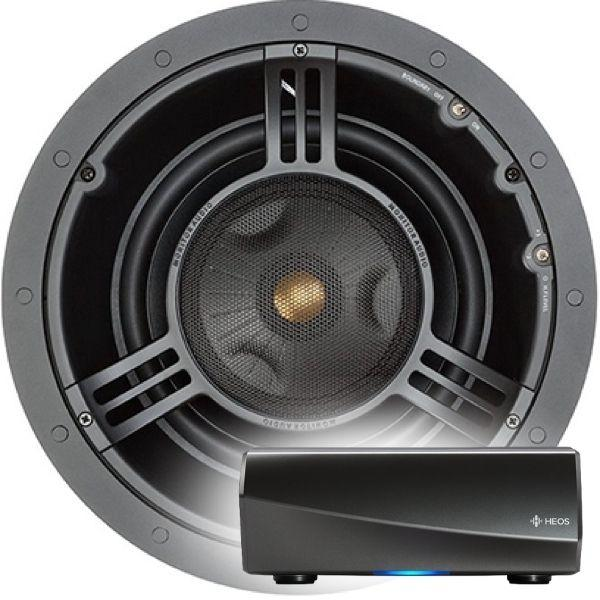 denon-heos-amp-2-x-monitor-audio-c280idc-in-ceiling-speakers_01