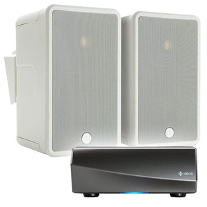 denon-heos-amp-2-x-monitor-audio-cl50-outdoor-speakers-white_01