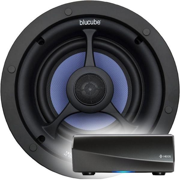denon-heos-amp-4-x-blucube-bck-65-in-ceiling-speakers_01