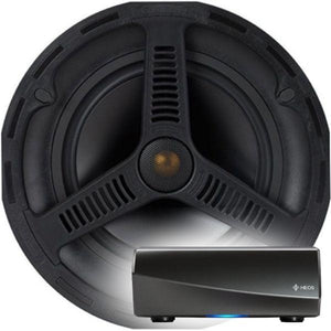 denon-heos-amp-4-x-monitor-audio-awc280-in-ceiling-speakers_01