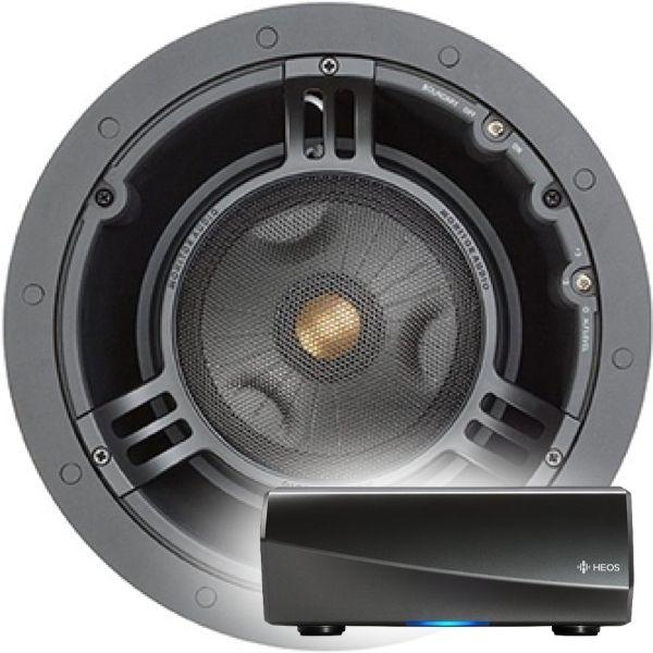 denon-heos-amp-4-x-monitor-audio-c265-idc-in-ceiling-speakers_01