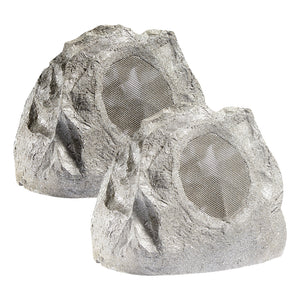 lithe-audio-bluetooth-rock-speaker-pair