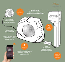 lithe-audio-bluetooth-rock-speaker