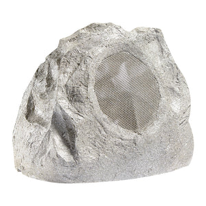 Lithe Audio Passive Garden Rock Speaker