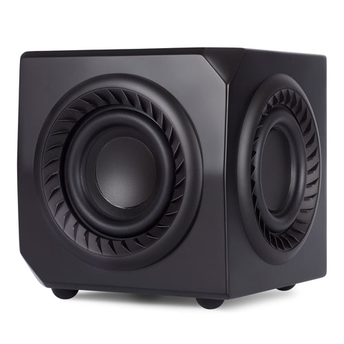 lithe-audio-wireless-micro-subwoofer-wi-fi_01