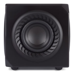 lithe-audio-wireless-micro-subwoofer-wi-fi_02