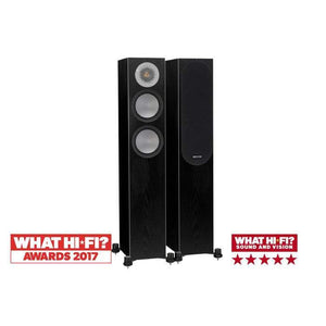 monitor-audio-silver-200-floorstanding-speakers-pair-black-oak_01