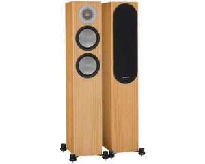 monitor-audio-silver-200-floorstanding-speakers-pair-natural-oak_01