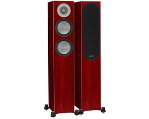 monitor-audio-silver-200-floorstanding-speakers-pair-rosenut_01
