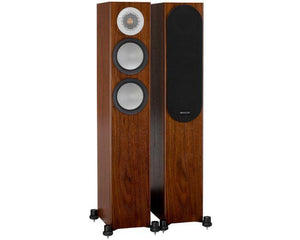monitor-audio-silver-200-floorstanding-speakers-pair-walnut_01