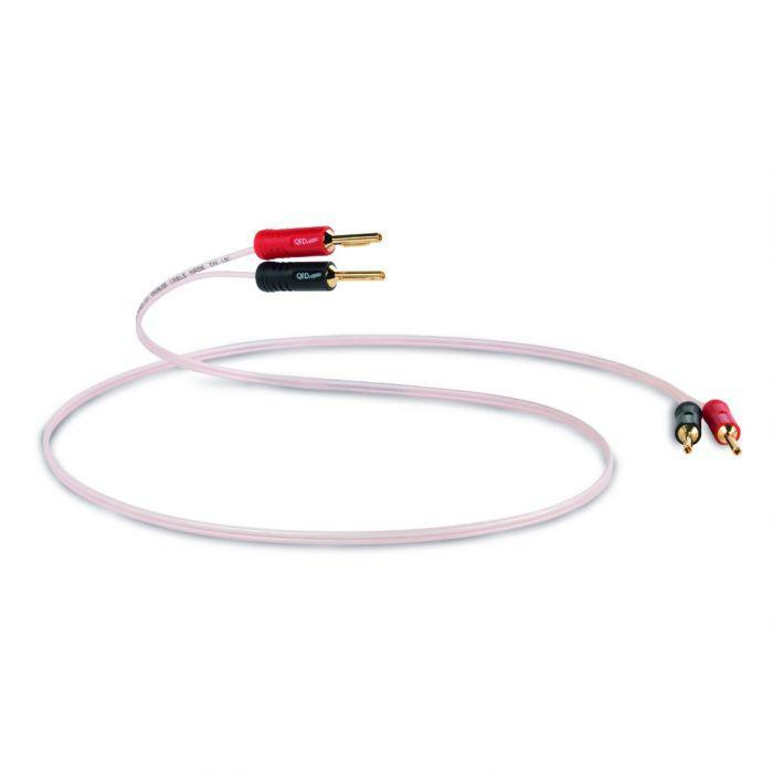 QED-Performance-Micro-Speaker-Cable