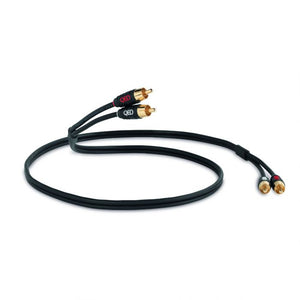 qed-profile-audio-cable