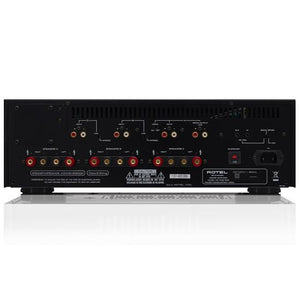 rotel-rmb-1506-6-channel-power-amp