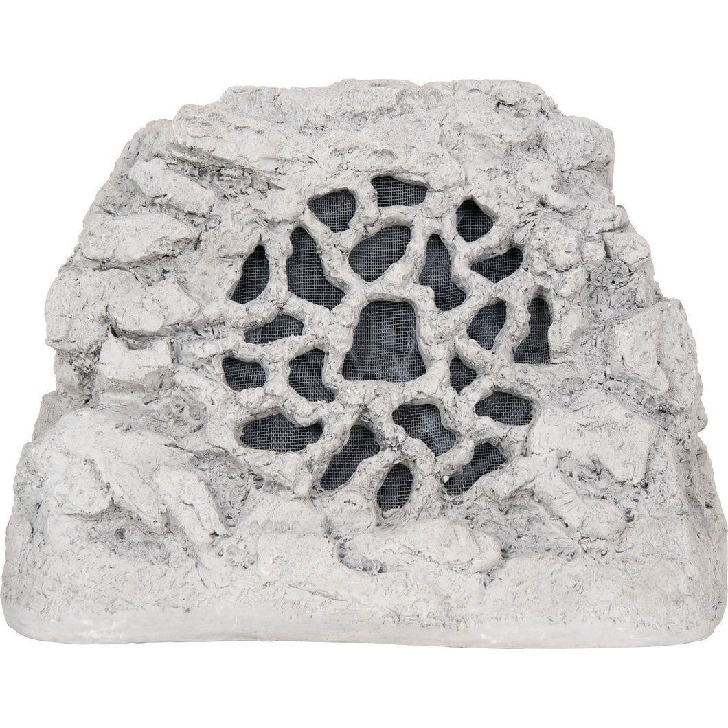 SpeakerCraft Ruckus8 ONE Outdoor Rock Speaker (Each)