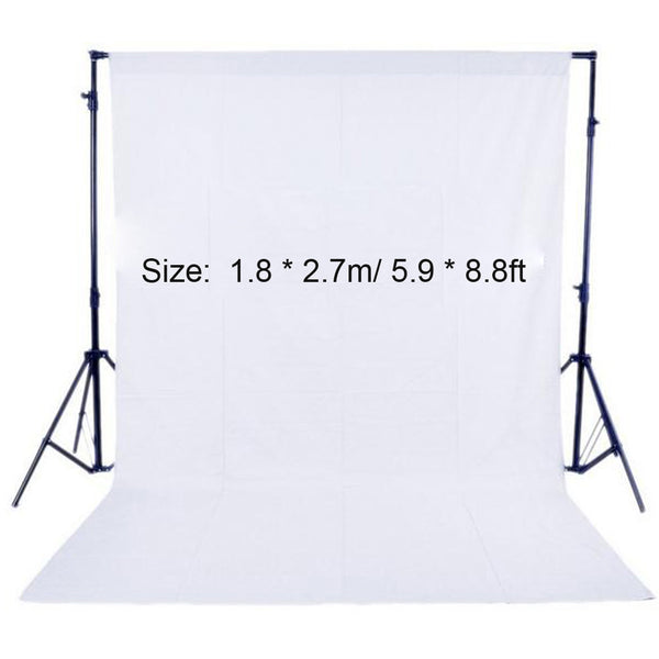 1.8*2.7m Photo Studio Background