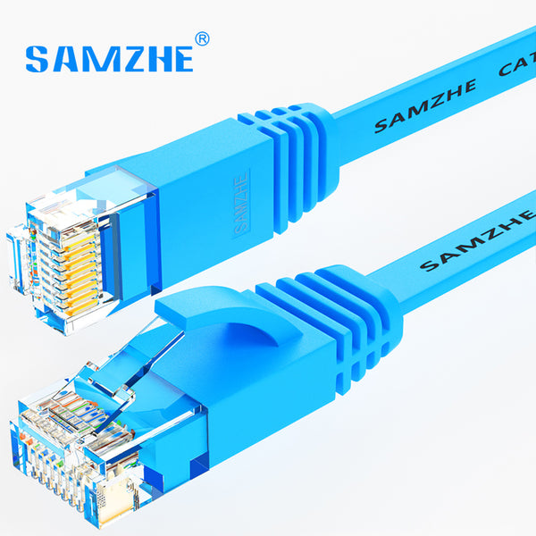 Ethernet Cables (different sizes available)