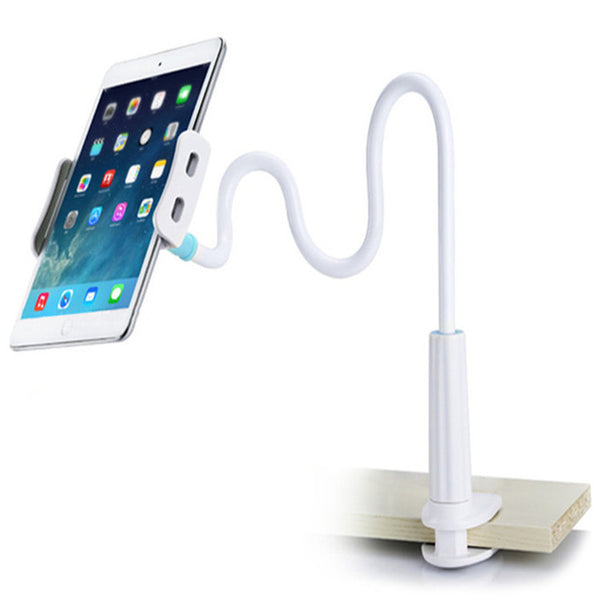 Flexible Phone / Tablet Holder (universal)