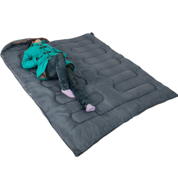 Thermal Sleeping Bag