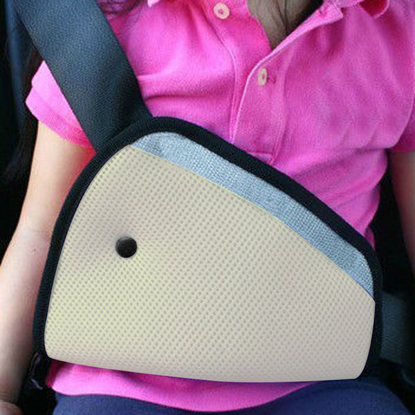 Safety Seat Belt Cover