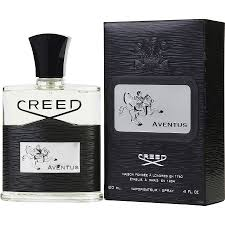 Creed Aventus (For Men) EDP